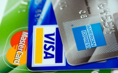 Formas de pago para comercio electrónico CentroPago - Com in-Genio